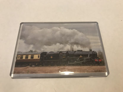 Picture of 45305 Fridge Magnet
