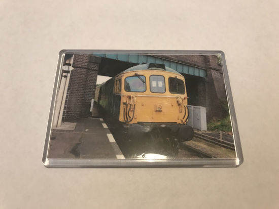 Picture of D6535 Fridge Magnet