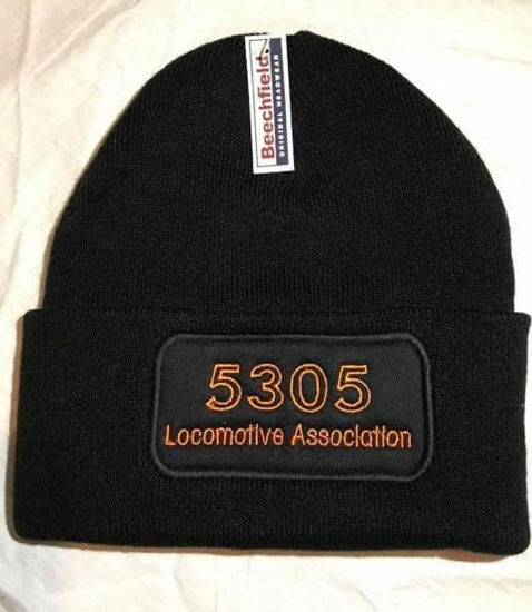 Picture of 5305 Beanie